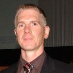 Profile picture of Robin Mann